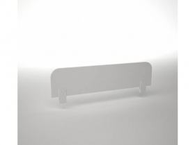Ограждение для кровати Брусника ДМ-К1-1-5