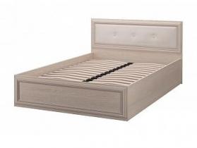 Основание для кровати Верона