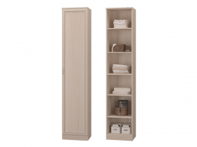 Шкаф для белья Верона