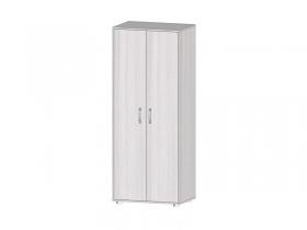 Шкаф для одежды Ральф анкор светлый