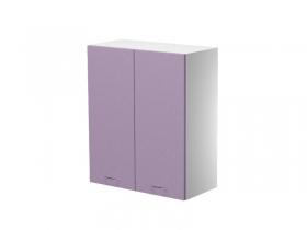 Шкаф навесной Герда на 600 ШНП60-7-2 600х300х720 мм