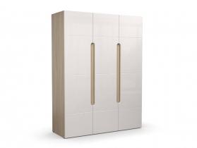 Шкаф трехстворчатый Палермо
