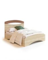 Спальня Болеро Фран Кровать с основанием 1700х2040х990 мм