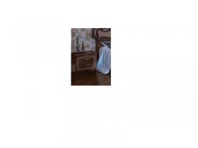 Спальня классическая Грация СГ-05 Тумба прикроватная