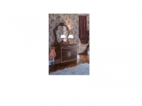 Спальня классическая Грация СГ-06 Комод