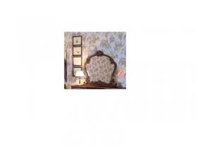 Спальня классическая Грация СГ-08 Зеркало
