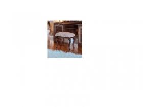 Спальня классическая Грация СГ-09 Пуф