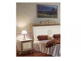 Спальня классическая Версаль СВ-5 Тумба прикроватная
