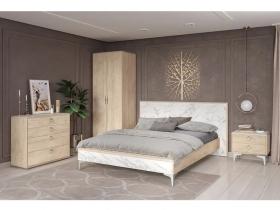 Спальня Мальта Сабия