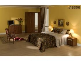 Спальня Милана Дополнительная комплектация 4