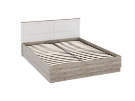 Спальня Прованс Кровать с подъемным механизмом СМ-223.01.002 880х1700х2090 Спальное место 1600х2000