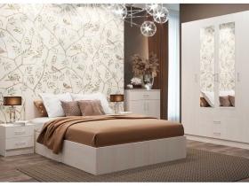 Спальня Ронда Анкор