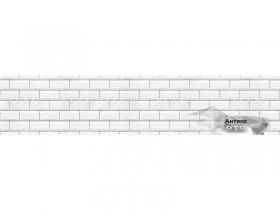 Стеновая панель Антико 2,8 м