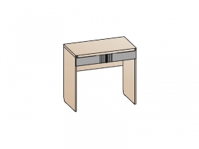 Стол туалетный Шер ТС-2301 дуб серый