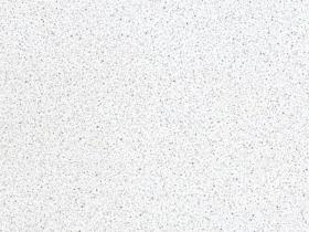 Столешница торцевая угловая ПФ 26 мм Антарес 400х600 мм