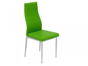 Стул F 261-3 Зеленый