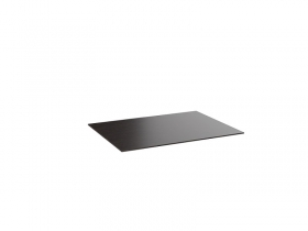 Заглушина для ящика кровати с ПМ Фьюжн ТД-260.01.04-02 ШхГ 1594х569 мм