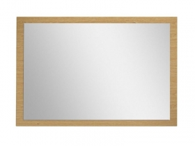 Зеркало Лагуна-2