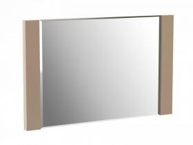 Зеркало навесное Венеция ШхВхГ 800х500х32 мм