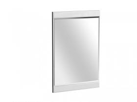 Зеркало Ненси Люкс ШхВхГ 600х900х32 мм