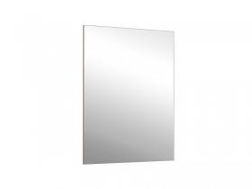 Зеркало Палермо Эко ШхВхГ 800х1063х20 мм