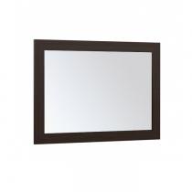 Зеркало Ронда ЗРР 800-1 венге-дуб